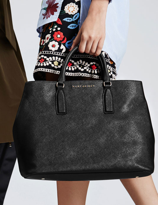 hero handbags