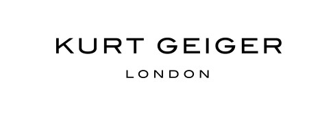Kurt Geiger London