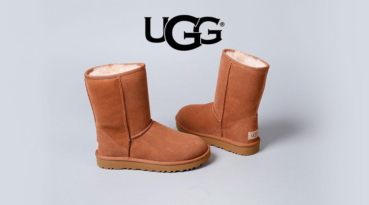 Shop Sale UGG