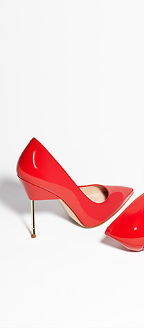Kurt Geiger Shoes