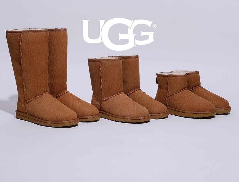 ugg boots in doha qatar