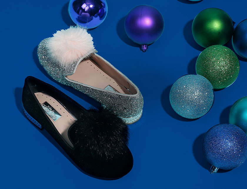 20% Off: Party-Ready Pumps