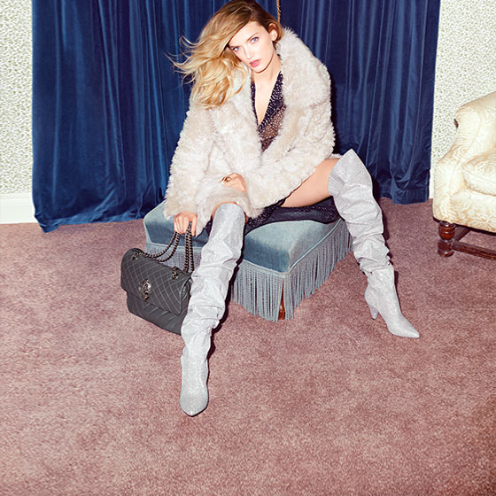 Why You Need An Evening Boot