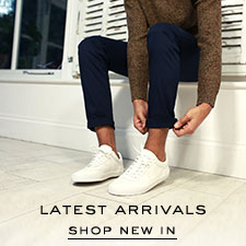 New Arrivals: Shop Now