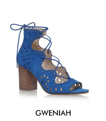 GWENIAH