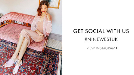 Nine West Instagram