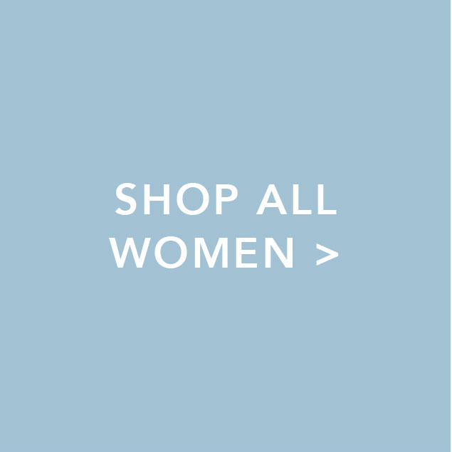 Shop all women