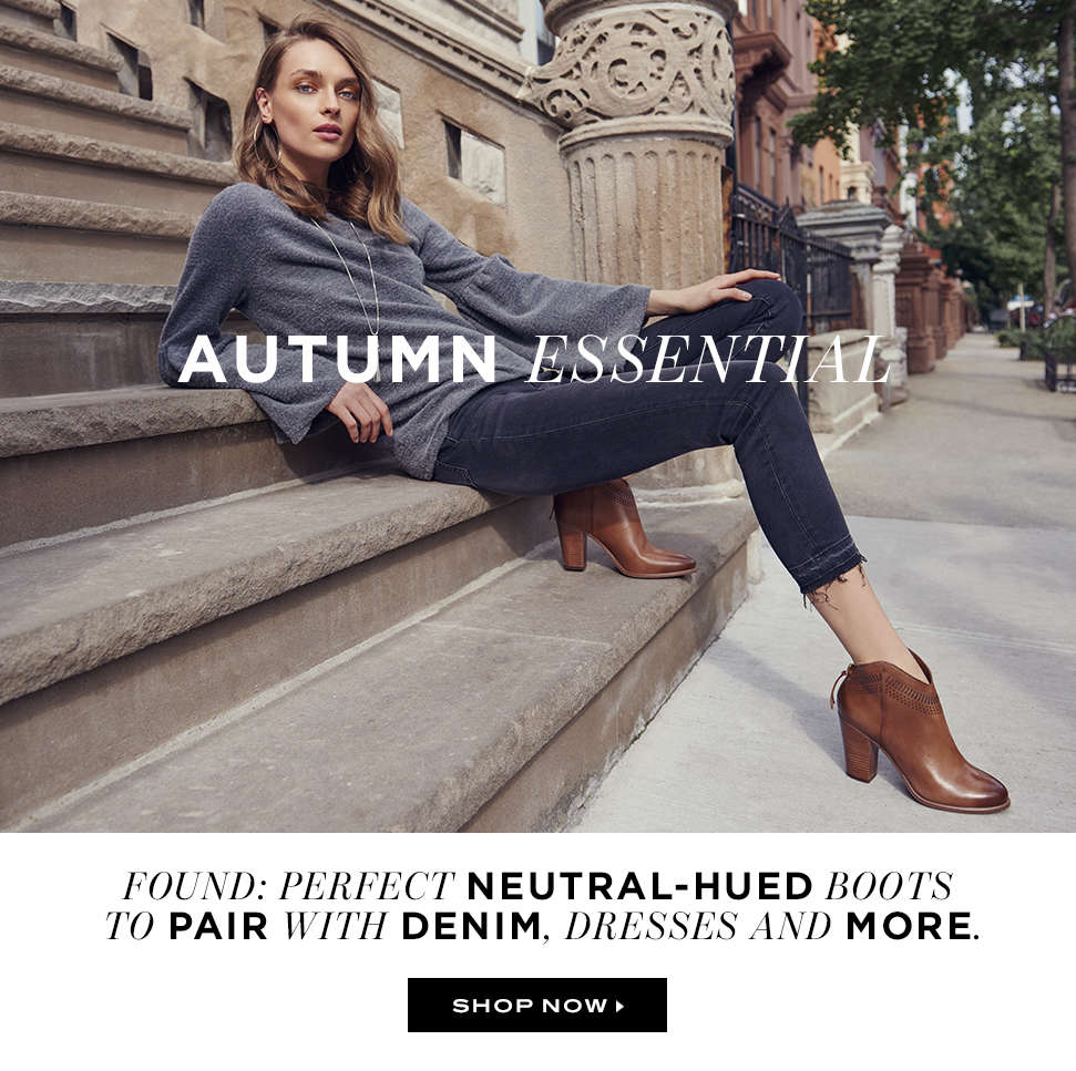 Autumn Essentials https://kg-static.s3.amazonaws.com/assets/vincecamuto/Homepage_assets/WK43_VC_HP_Black_Friday.jpg